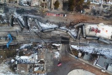 Година след трагедията в Хитрино все още има хора без покрив