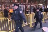 ТЕРОР! Експлозия в Манхатън