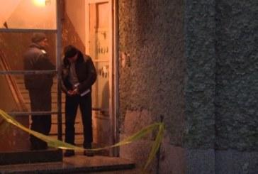 Братовчед на Дамла е задържан за убийството й