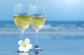 Бялото вино ни прави по-грозни