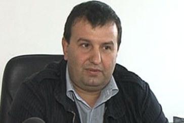 Логодажките авджии отказаха да разобличат наглите бракониери, горският шеф К. Зашев отсече: Шест месеца без лов!
