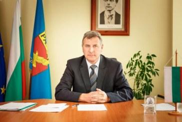 Решение на ОбС Разлог! Нова наредба регламентира: Дарения на стойност над 5000 лв. може да приема само кметът на общината