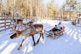 7 неща, които не знаем за родината на Дядо Коледа