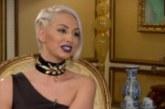 Цвети Стоянова обърна гръб на златните грации: Те не съществуват за мен!