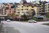 """Допълнителните мерки за обезопасяване на движението по улица """"Славянска"""" са завършени в срок"""
