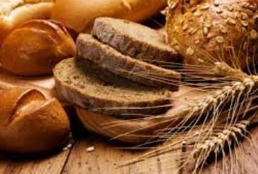 Какво се случва в организма ни, когато спрем хляба