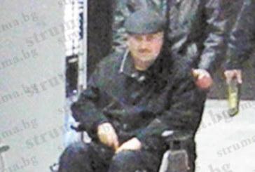 Лихвар №1 на Благоевград В. Шалявски осъди България в Страсбург