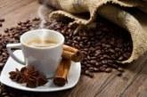 Диета с кафе: За 7 дни 7 кг по-малко