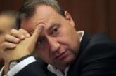 Парламентът прие оставката на дупнишкия депутат от ГЕРБ Ивайло Константинов