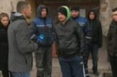 Момчилград иска линч за убиеца на Дамла, вдигат се на бунт