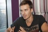 Ники Илиев проговори за раздялата със Саня Борисова и развода им!