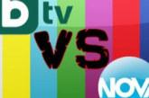 Война в ефира! Известен ТВ водещ избяга от bTV, Нова телевизия го привлече с ново предаване