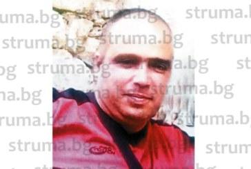 """Разследване на ИА """"Медицински одит"""" установи: Издъхналият внезапно 35-г. В. Галчов не е прегледан от лекар, започва наказателно производство срещу двете дупнишки болници"""