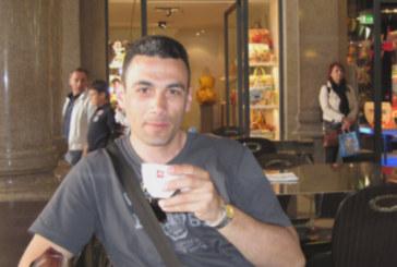 Горещи разкрития! Ето кой стои зад стрелбата по данъчния шеф в София