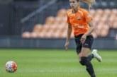 Българка стана звезда в американския футбол