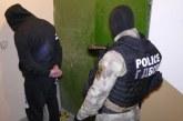ГДБОП с ударна акция! Неутрализираха организирана престъпна група
