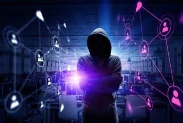 Хиляди хакери окупират Лайпциг
