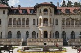 Правителството няма да връща имотите на Сакскобургготски