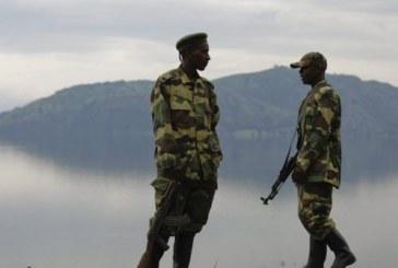 Убиха 14 миротворци от ООН в ДР Конго