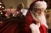 Интересни факти за Коледа