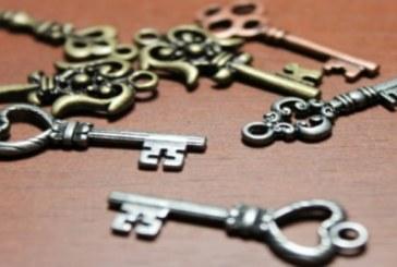 Ако намерите някой от тези предмети, ще имате огромен късмет