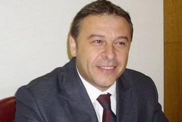 Кметът на Благоевград Атанас Камбитов с поздрав за Никулден