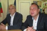 Дупнишкият депутат от ГЕРБ Ивайло Константинов напуска парламента