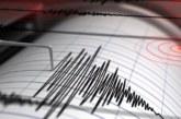 Земетресение разлюля Франция