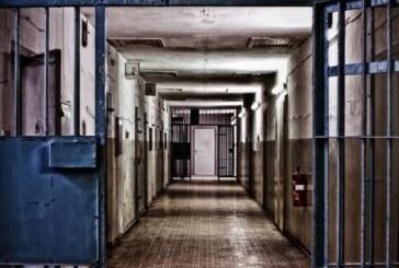 Българи са измъчвани във виетнамски затвор