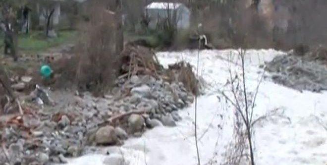 Бедственото положение в кюстендилското село Гърляно остава