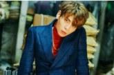 ТРАГЕДИЯ! 28-г. поп звезда се самоуби