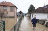 Ситуацията след наводненията в Албания остава критична