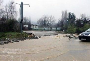 ВОДЕН УЖАС! Бедственото положение в областите Смолян и Кърджали остава