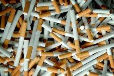 Неприятна новина за пушачите! Цените на цигарите скачат