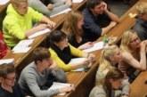 Германски работодатели търсят български студенти за работа