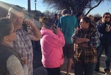 Стрелба в училище в САЩ, има убити и ранени