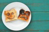 Как храната влияе на настроението