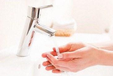 Пет начина да се предпазите от грипа