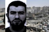 Задържаха френски джихадист в Сирия