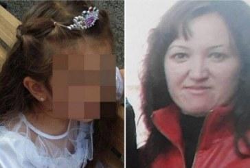 Майката на убитото 7-г. дете за още 72 часа в ареста