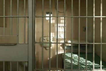 ТЕМИДА ОТСЕЧЕ! 10 години затвор за мъж, убил човек за 10 лв.
