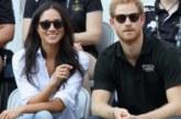 Скандал: Меган Маркъл зачена от принц Хари преди сватбата!