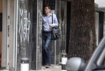 Виктор Николаев в паника за живота си, нае си охрана