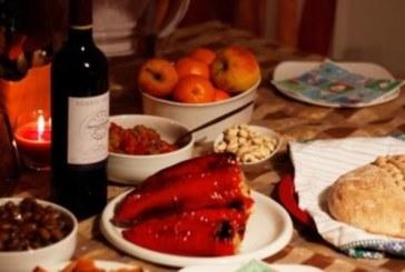 На Бъдни вечер се гадае с орехи – те показват каква ще е годината