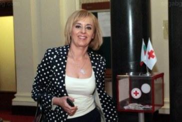 Мая Манолова разказа как е преборила рака и за голямата си любов