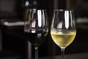 Колко калории и въглехидрати има в различните видове алкохол