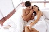 Кой е най-големият мерак на мъжете в леглото! Ще се изненадате