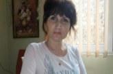 Ето какво погуби Мисис Бургас Донка Стоянова