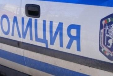 Кражба с неочакван край! Обрана жена проследи джебчийте и ги предаде на полицията