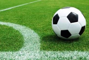 Одрусаха Брезница с 500 лв. глоба и лишаване от домакинство за ексцесиите при 6:0 срещу Кочан